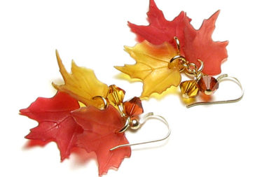 15-fabulous-fall-earrings-2016-3