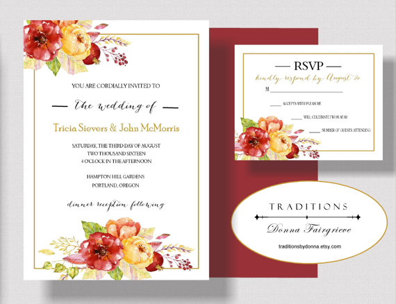 15-fall-wedding-invitation-designs-2016-1
