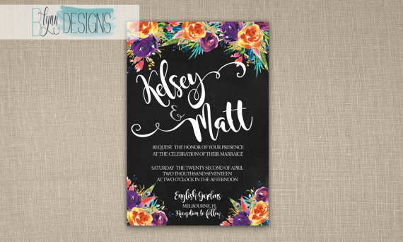 15-fall-wedding-invitation-designs-2016-11