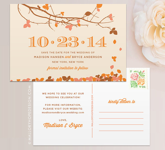 15-fall-wedding-invitation-designs-2016-12