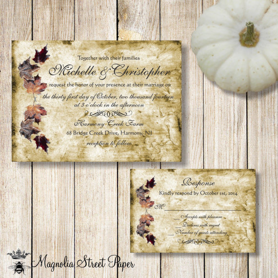 15-fall-wedding-invitation-designs-2016-14