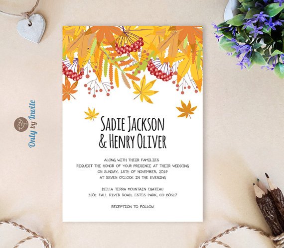 15-fall-wedding-invitation-designs-2016-15
