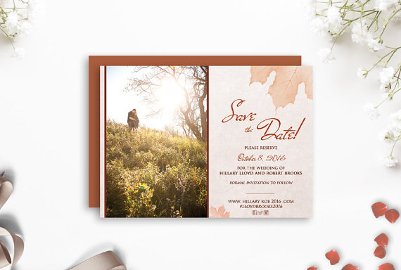 15-fall-wedding-invitation-designs-2016-16