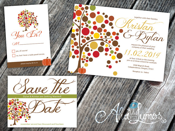 15-fall-wedding-invitation-designs-2016-17
