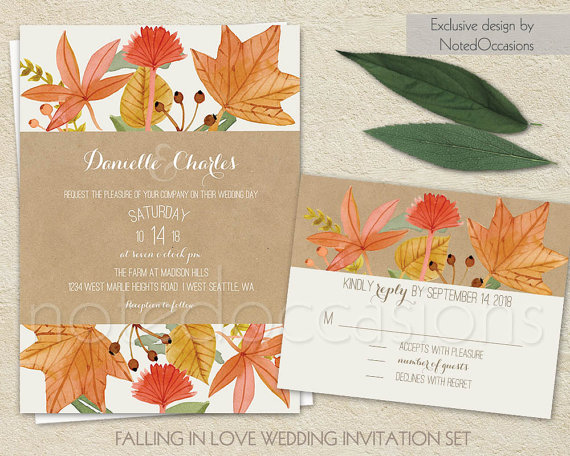 15-fall-wedding-invitation-designs-2016-18