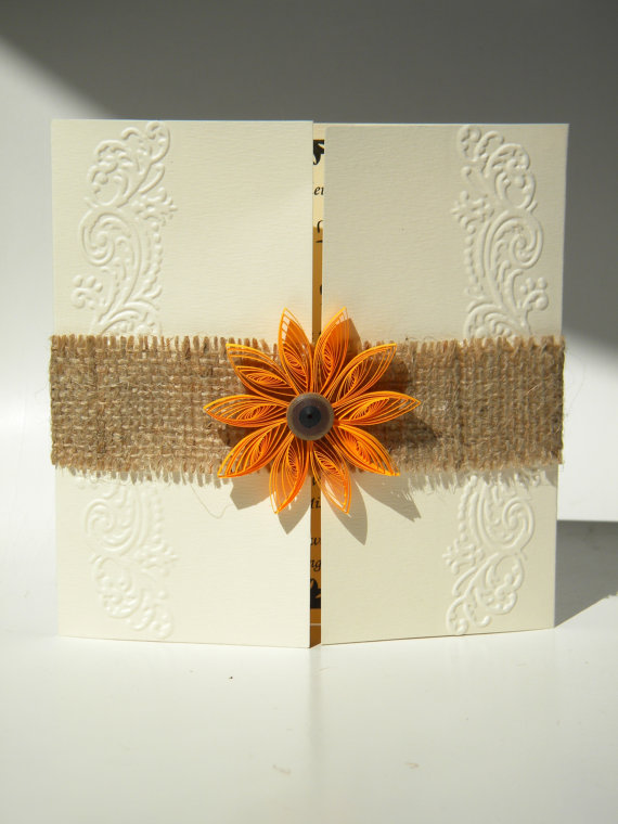 15-fall-wedding-invitation-designs-2016-2