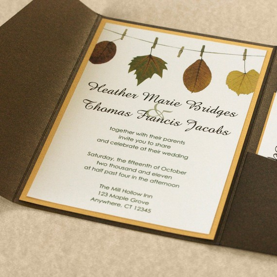 15-fall-wedding-invitation-designs-2016-3