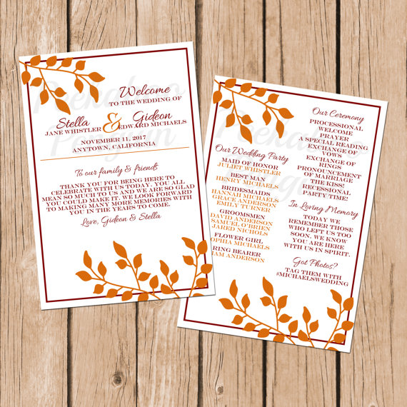 15-fall-wedding-invitation-designs-2016-4