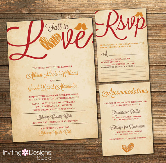 15-fall-wedding-invitation-designs-2016-5
