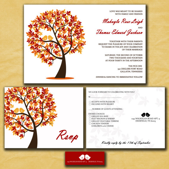 15-fall-wedding-invitation-designs-2016-6