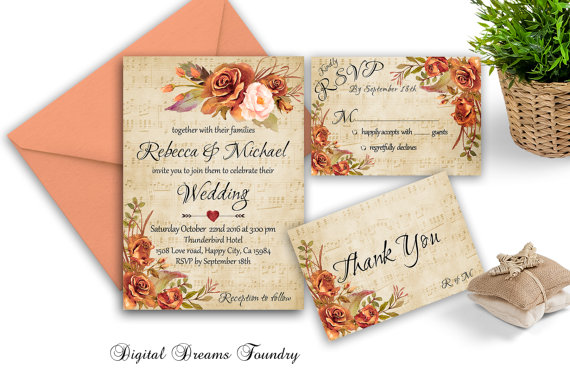 15-fall-wedding-invitation-designs-2016-9