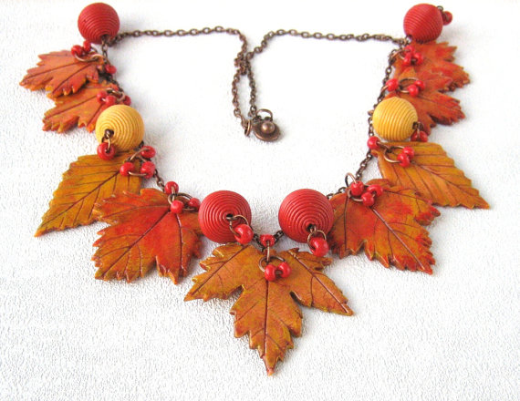15-stylish-fall-necklaces-2016-4