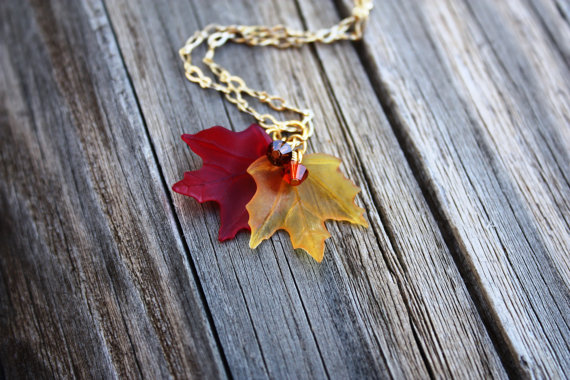15-stylish-fall-necklaces-2016-6