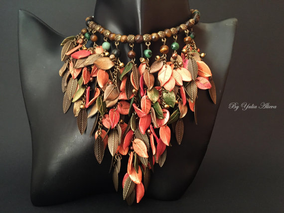 15-stylish-fall-necklaces-2016-7