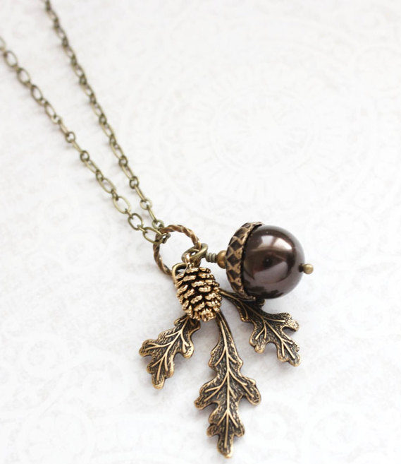 15-stylish-fall-necklaces-2016-9