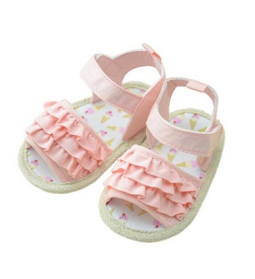 15+ Summer Sandals for Kids 2016 9