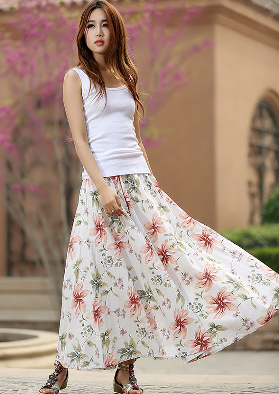 15-summer-themed-skirts-2016-1