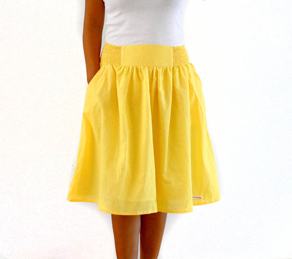 15-summer-themed-skirts-2016-10