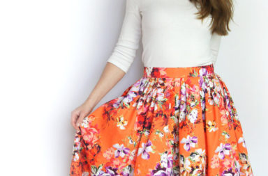 15-summer-themed-skirts-2016-11