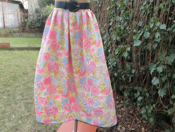 15-summer-themed-skirts-2016-13