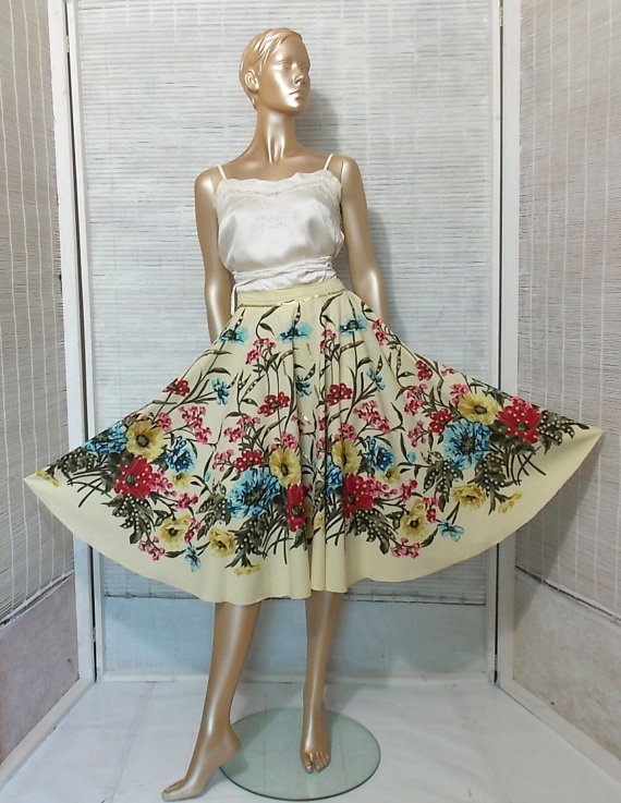15-summer-themed-skirts-2016-14