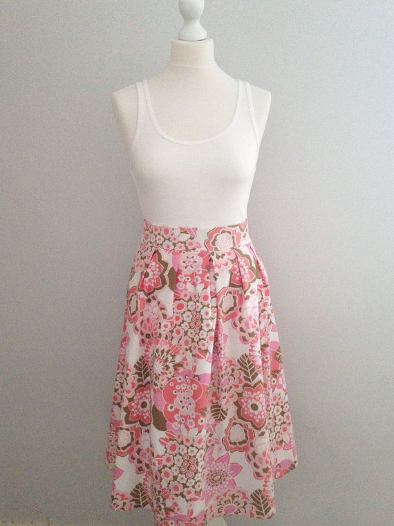 15-summer-themed-skirts-2016-5