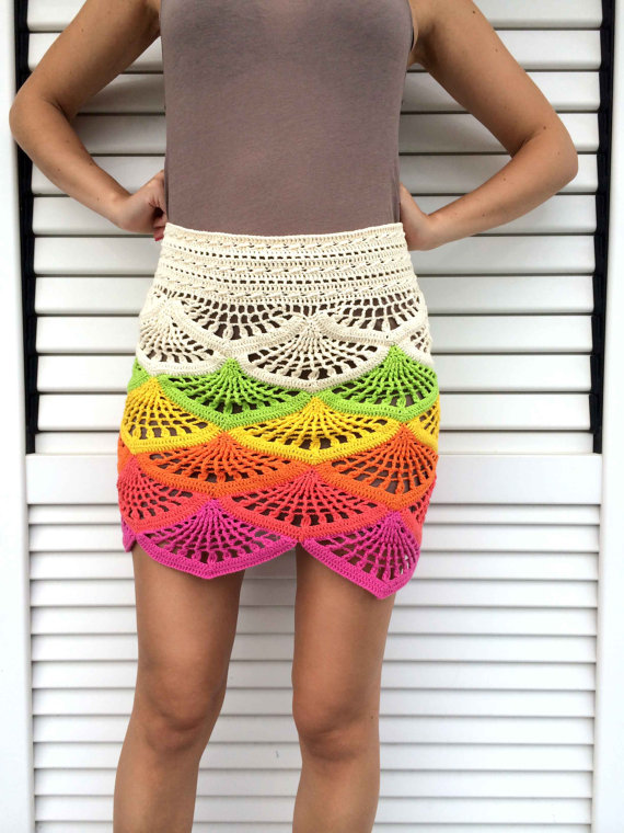 15-summer-themed-skirts-2016-8