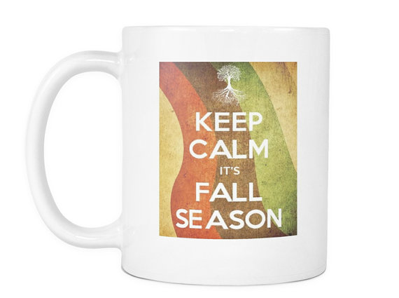 20-autumn-coffee-mugs-10