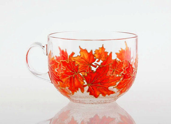 20-autumn-coffee-mugs-11