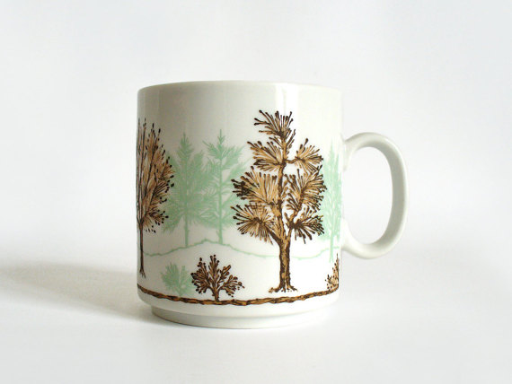 20-autumn-coffee-mugs-12