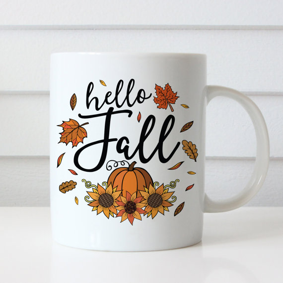 20-autumn-coffee-mugs-13