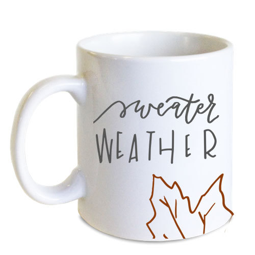20-autumn-coffee-mugs-14