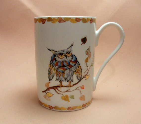 20-autumn-coffee-mugs-16