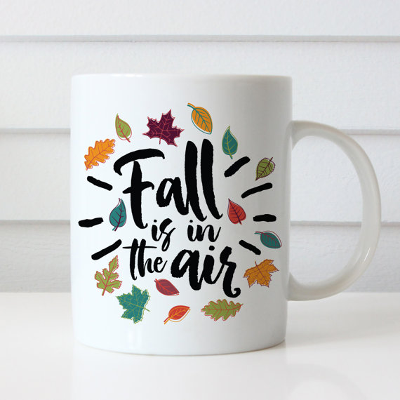 20-autumn-coffee-mugs-17