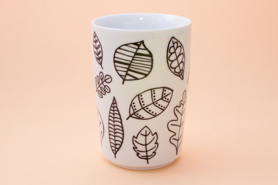 20-autumn-coffee-mugs-18