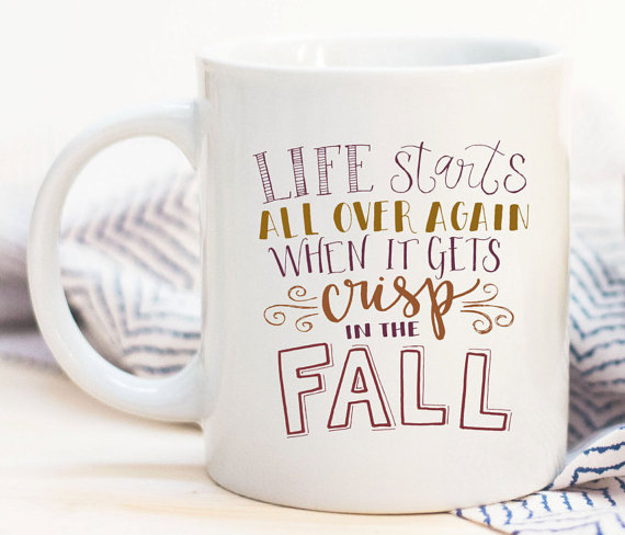 20-autumn-coffee-mugs-20