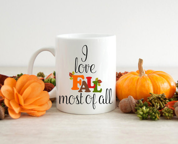 20-autumn-coffee-mugs-3