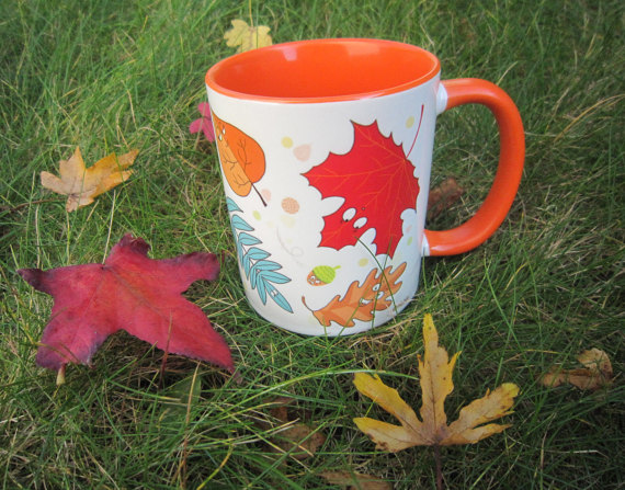 20-autumn-coffee-mugs-4