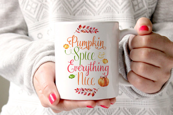 20-autumn-coffee-mugs-7