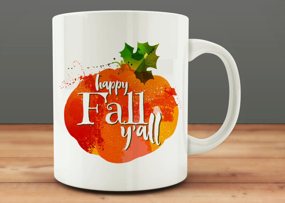 20-autumn-coffee-mugs-8