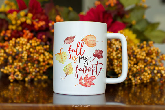 20-autumn-coffee-mugs-9