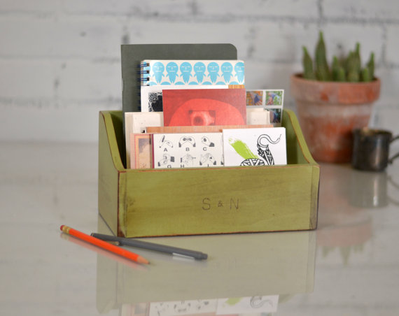 20-desk-organizers-and-accessories-5