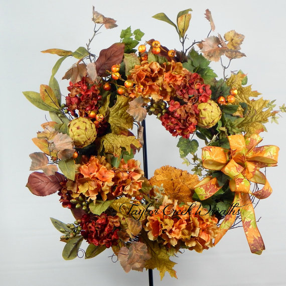 25-amazing-wreaths-for-autumn-2016-1