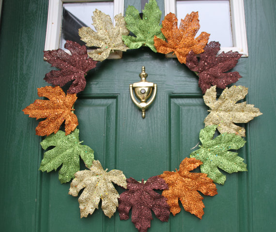 25-amazing-wreaths-for-autumn-2016-10