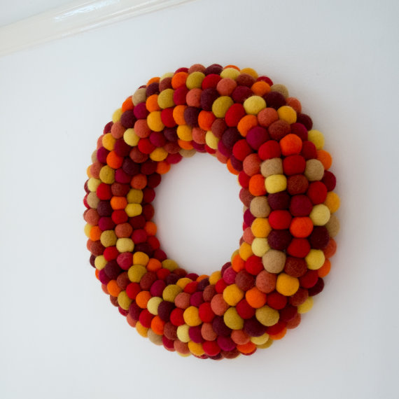25-amazing-wreaths-for-autumn-2016-11