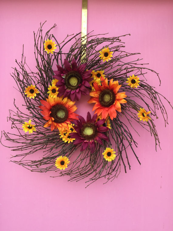 25-amazing-wreaths-for-autumn-2016-12