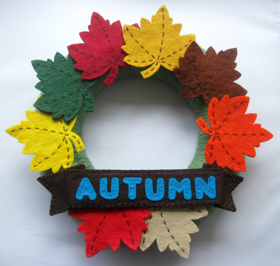 25-amazing-wreaths-for-autumn-2016-14