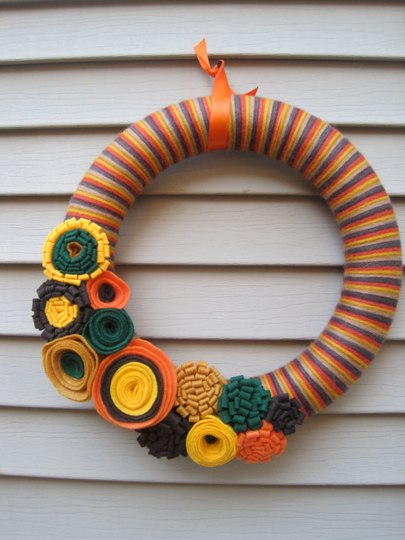 25-amazing-wreaths-for-autumn-2016-15
