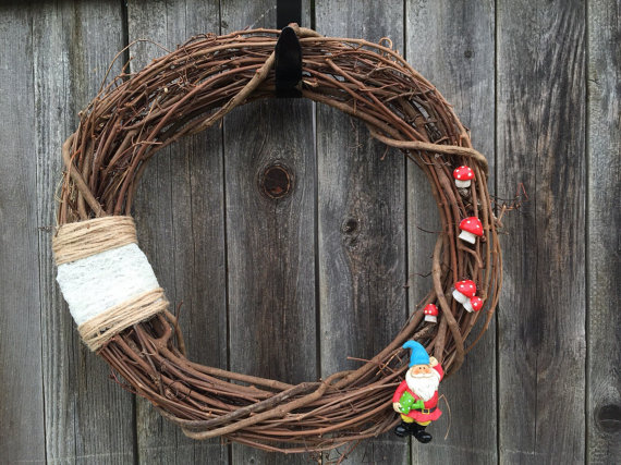 25-amazing-wreaths-for-autumn-2016-16
