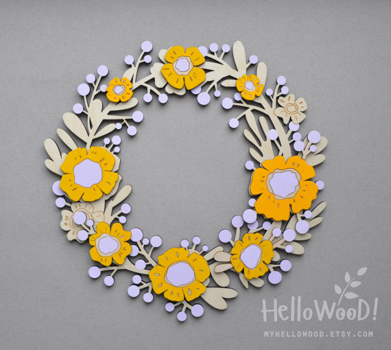 25-amazing-wreaths-for-autumn-2016-18